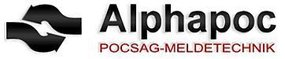 Alphapoc Meldetechnik